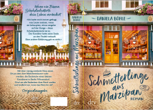 Cover_Schmetterlinge